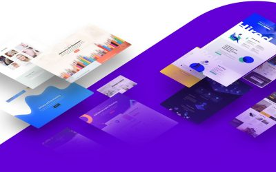 Divi Theme – the full review