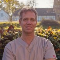 Portrait-Jurgen-Melzener
